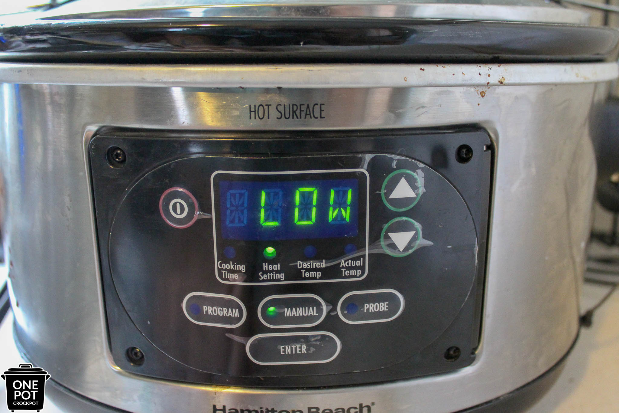 Tips for Buying the Perfect Slow Cooker